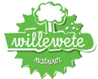 willewete_logoNatuur4-copy